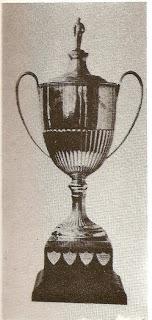 1917 AAF – COPA COMPETENCIA 2º DIVISION