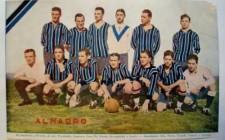 1930 AAAF – 1º DIVISION
