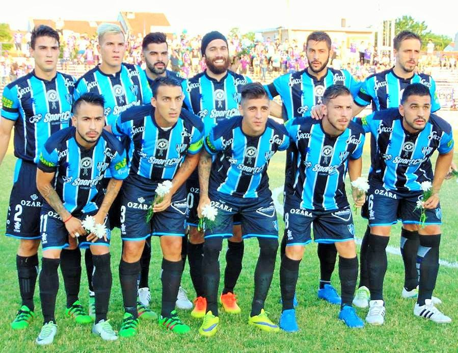 2016-17-villa-dalmine-vs-almagro