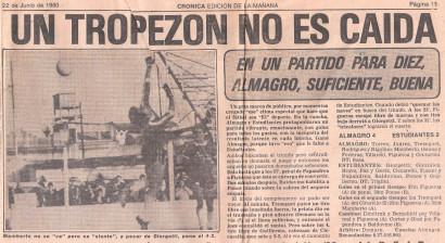 21-6-1980-almagro-estudiantesba-diario-cronica