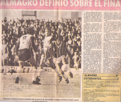 21-6-1980-almagro-estudiantesba-diario-popular