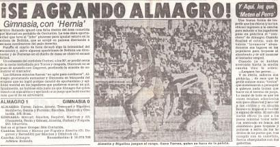 24-5-1980-almagro-gimnasia