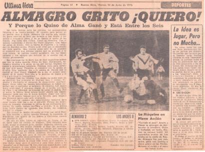 24-6-1976-almagro-losandes