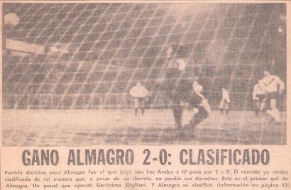 24-6-1976-almagro-losandes-a