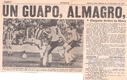 24-9-1977-almagro-estudiantesba