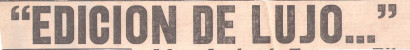 24-9-1977-almagro-estudiantesba-diario-cronica 1