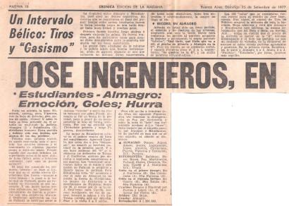 24-9-1977-almagro-estudiantesba-diario-cronica