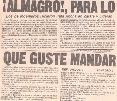 26-2-1983-defunido-almagro-diario-cronica