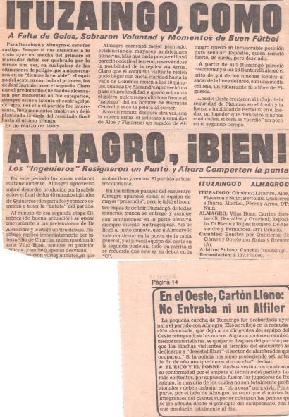 26-3-1983-ituzaingo-almagro-diario-cronica