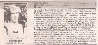 26-7-1986-almagro-estudiantesba-solofutbol