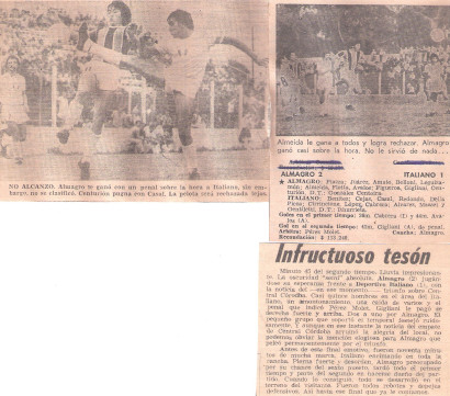 27-11-1976-almagro-italiano
