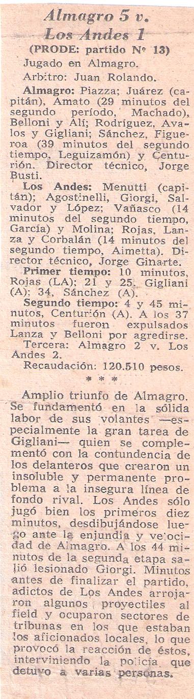 27-3-1976-almagro-losandes