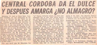 27-4-1974-almagro-ccordoba