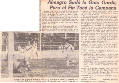 27-7-1976-almagro-vdalmine