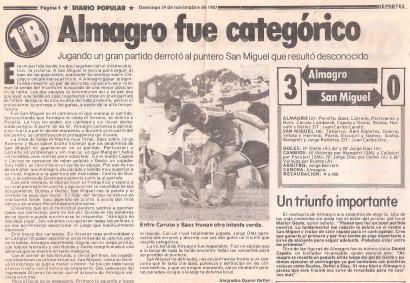 28-11-1987-almagro-sanmiguel