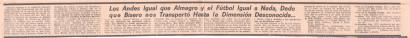 29-8-1976-losandes-almagro