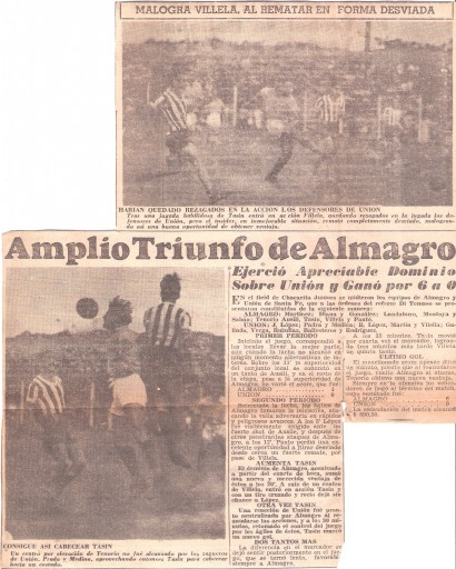3-12-1944-almagro-union