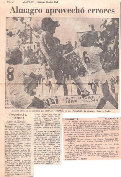 30-4-1978-temperley-almagro
