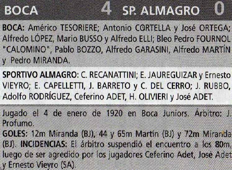 4-1-1920-almagro-boca