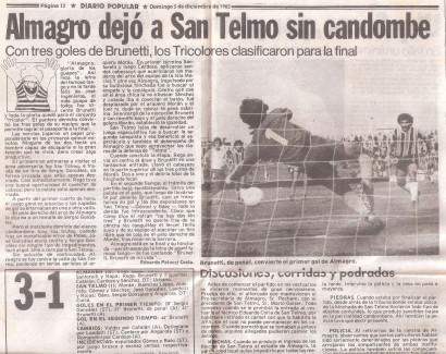 4-12-1982-almagro-santelmo