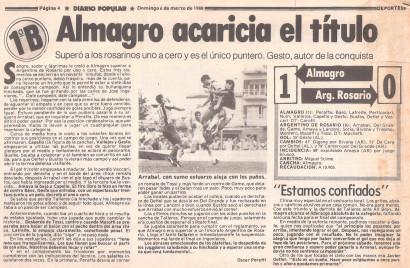 5-3-1988-almagro-argentinorosario-diario-popular