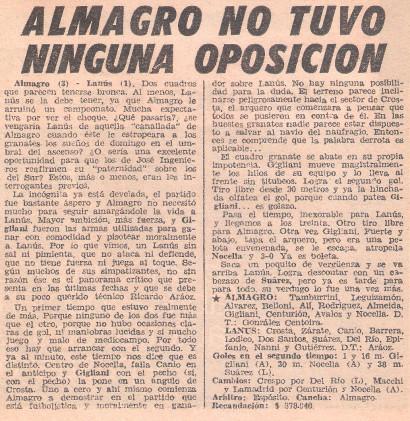 5-9-76-almagro-lanus