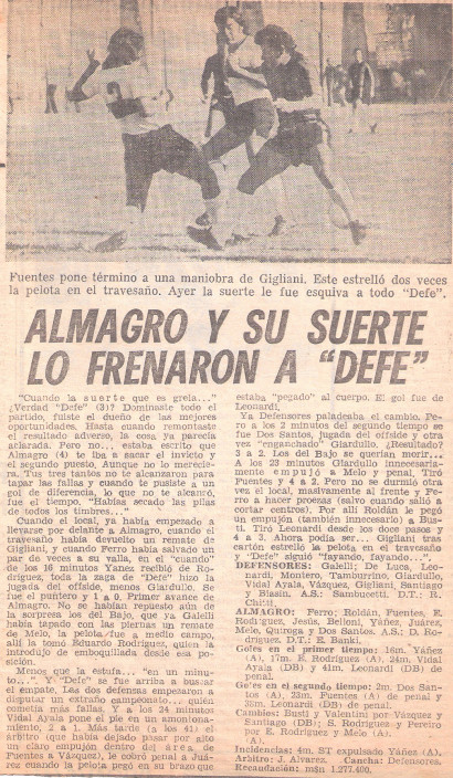 6-4-1974-defensores-almagro