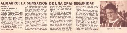 6-5-1972-almagro-español