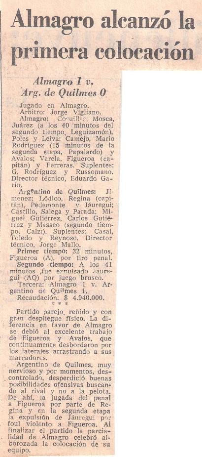 7-4-1979-almagro-argentinoquilmes