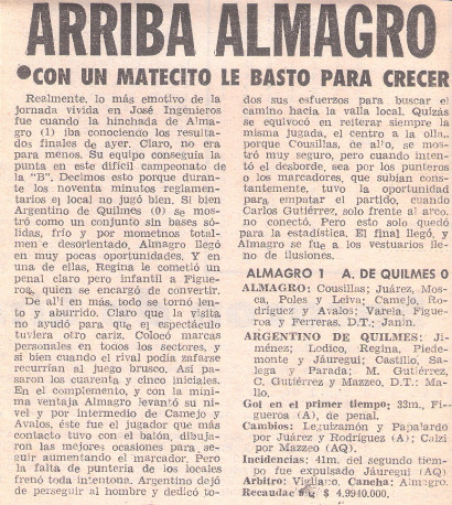 7-4-1979-almagro-argentinoquilmes a