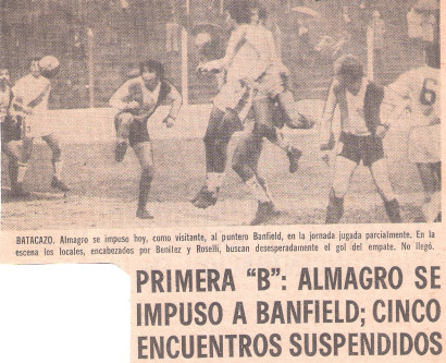 7-7-1973-banfield-almagro