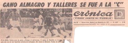 8-11-1977-almagro-talleresre