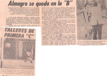 8-11-1977-almagro-talleresre a