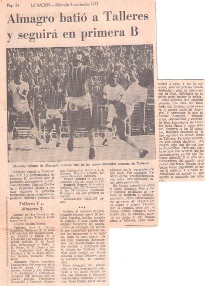 8-11-1977-almagro-talleresre c
