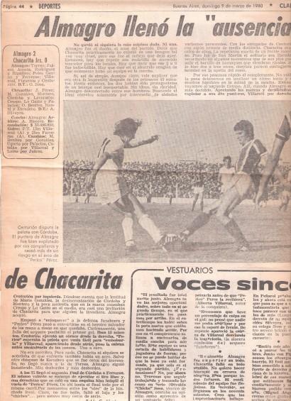 8-3-1980-almagro-chacarita