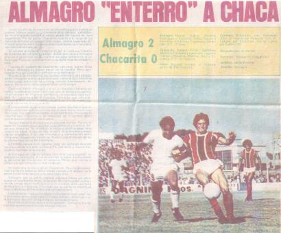 8-3-1980-almagro-chacarita-diario-popular