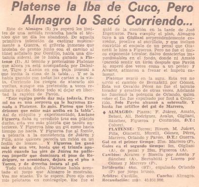 8-5-1976-almagro-platense