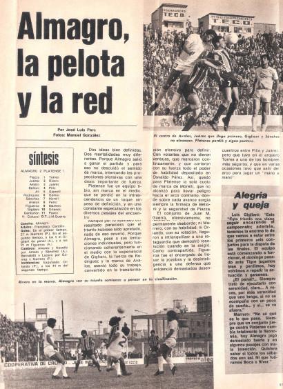 8-5-1976-almagro-platense a