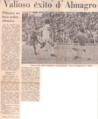 8-5-1976-almagro-platense b