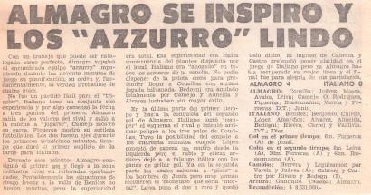 9-6-1979-almagro-italiano