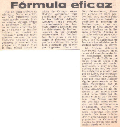9-6-1979-almagro-italiano a