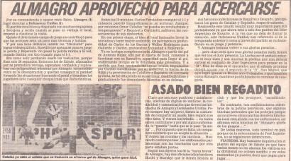 9-7-1983-almagro-defunidos-diario-cronica