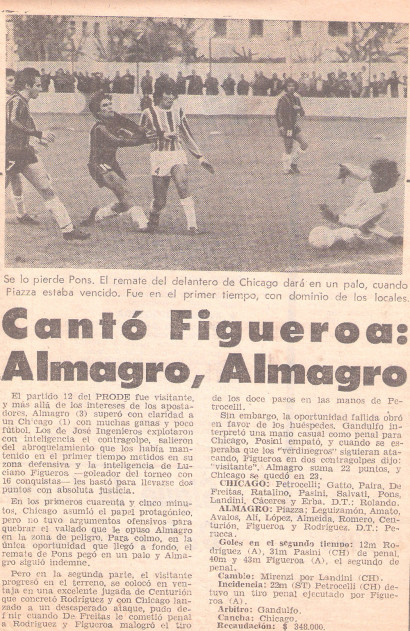 9-8-1977-chicago-almagro