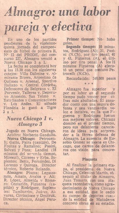 9-8-1977-chicago-almagro-diario-lanacion