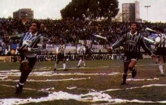 Almagro 1996 (Santillán)