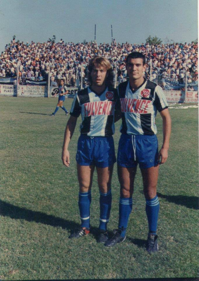 CAPELLO Y VACCARI