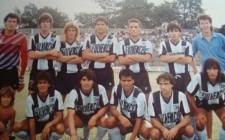 1988/89 – PRIMERA B