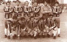 1972 – PRIMERA B