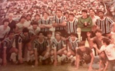 1982 – PRIMERA C