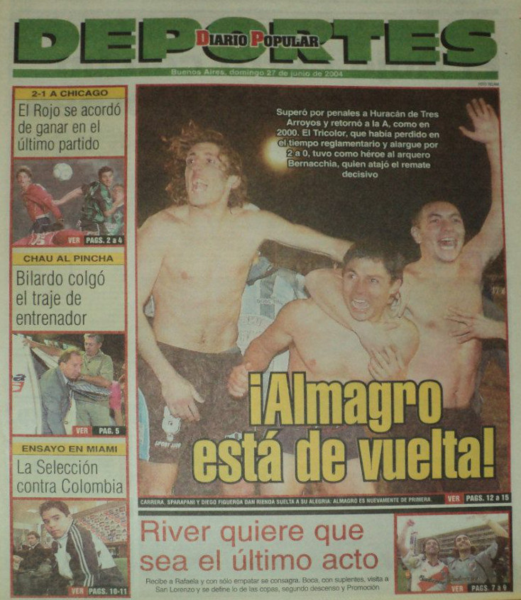almagro-asciende-a-primera-deportes-diario-popular